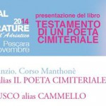 festival_letterature
