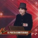 poeta_cimiteriale1