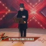 poeta_cimiteriale2