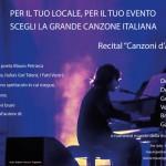 locandina_recital_petrarca