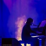 petrarca_recital