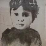 mauro_ritratto_bambino
